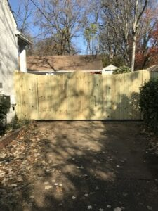 Best Gate Shop, LLC